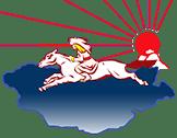 ツォクトモンゴル乗馬ツアー